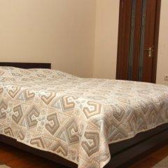 Гостиница Helen Николаев комната для гостей фото 9