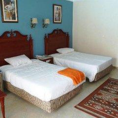 Titanic Beach Spa & Aquapark in Hurghada, Egypt from 59$, photos, reviews - zenhotels.com guestroom