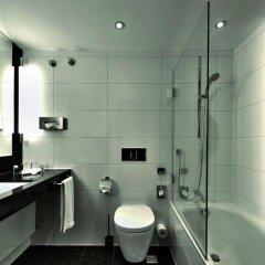 Maritim Hotel Koeln 4* Номер Комфорт с различными типами кроватей фото 3