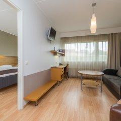 GO Hotel Snelli комната для гостей фото 8