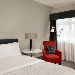 Отель Le Meridien Piccadilly 5* Представительский люкс фото 2