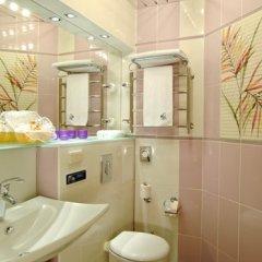 Гостиница Бон Ами ванная фото 2