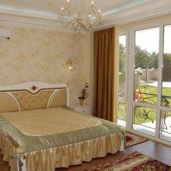 Гостиница Вилла Жемчужина в Понизовке 2 отзыва об отеле, цены и фото номеров - забронировать гостиницу Вилла Жемчужина онлайн Понизовка балкон