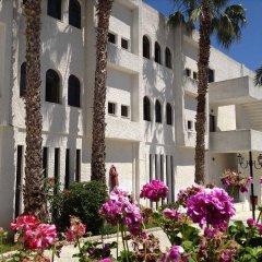 Отель Magna Graecia Palace