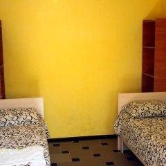 Гостевой дом Роза комната для гостей