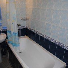 Гостевой дом Вера ванная фото 3
