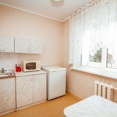 Гостиница Авиастар 3* Улучшенная студия с различными типами кроватей фото 29
