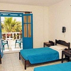 Palm Bay Hotel комната для гостей фото 2