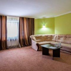 Отель Home Буковель комната для гостей фото 5