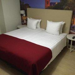 France Hotel Amsterdam (ex. Floris France Hotel) 3* Номер Бюджет фото 2