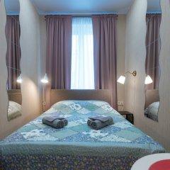 Апарт-Отель Беломорская Москва комната для гостей фото 5