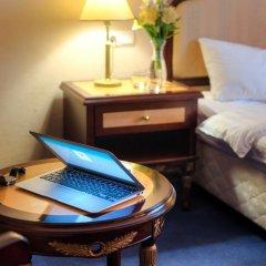 Гостиница Лайм 3* Номер категории Эконом с различными типами кроватей фото 2