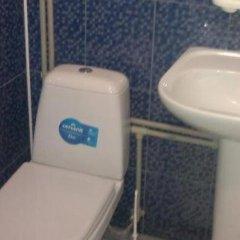 Hotel Dunamo ванная фото 4