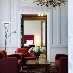 Отель Clarion Collection Hotel Valdemars Латвия, Рига - 10 отзывов об отеле, цены и фото номеров - забронировать отель Clarion Collection Hotel Valdemars онлайн интерьер отеля фото 3