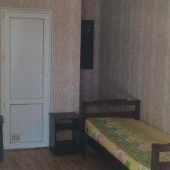 Mini-hotel Grant удобства в номере фото 2
