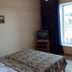 Гостиница Алый Парус удобства в номере фото 2
