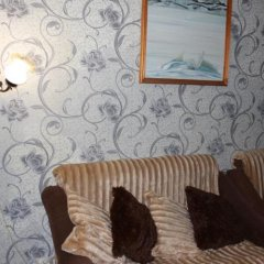 Апартаменты «В центре Мурома» Муром фото 5