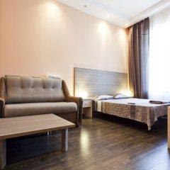 Апартаменты Top-Top On Marata 59 Улучшенные апартаменты с различными типами кроватей фото 4