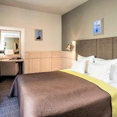Wellton Centrum Hotel & SPA 4* Полулюкс фото 3