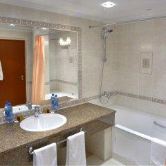 Гостиница Эмона в Тольятти 4 отзыва об отеле, цены и фото номеров - забронировать гостиницу Эмона онлайн фото 2