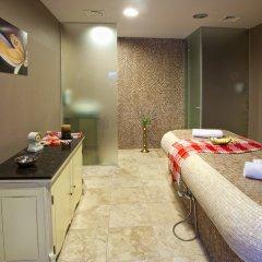 Отель Interhotel Sandanski спа фото 3