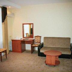 Гостиница Двина Полулюкс с различными типами кроватей фото 2