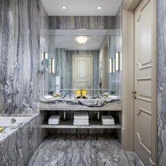 The Gritti Palace, A Luxury Collection Hotel 5* Люкс Serenissima с различными типами кроватей фото 4