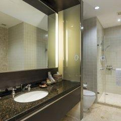 Отель Emporium Suites by Chatrium 5* Полулюкс фото 16