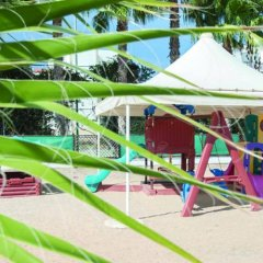 Отель Papantonia Apts Кипр, Протарас - отзывы, цены и фото номеров - забронировать отель Papantonia Apts онлайн бассейн
