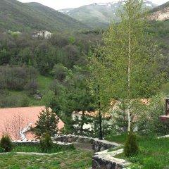 Отель Crystal Resort Aghveran Армения, Агверан - отзывы, цены и фото номеров - забронировать отель Crystal Resort Aghveran онлайн