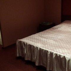 Pogrebok Hotel спа фото 2