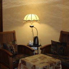 Отель Норд Поинт Мурманск удобства в номере фото 2