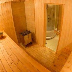 Гостиница Куршавель в Байкальске отзывы, цены и фото номеров - забронировать гостиницу Куршавель онлайн Байкальск сауна фото 2