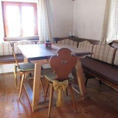 Отель Kiendl Alm Горнолыжный курорт Ортлер комната для гостей фото 2