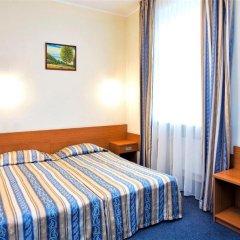 Отель Rija Irina 3* Стандартный номер фото 2