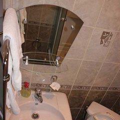 Гостиница Эдем в Казани отзывы, цены и фото номеров - забронировать гостиницу Эдем онлайн Казань ванная фото 7