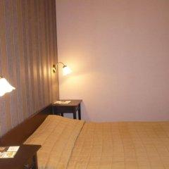 Гостиница На Ленинском удобства в номере