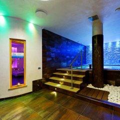 Hotel La Maison Wellness & SPA Алеге спа фото 2