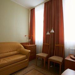 Спорт-Отель комната для гостей фото 5