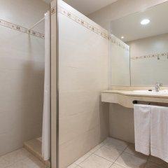 Hotel Club Palia La Roca ванная фото 5