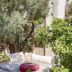 Oyster Residences Турция, Олудениз - отзывы, цены и фото номеров - забронировать отель Oyster Residences онлайн
