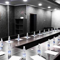 Отель ONYX Бишкек помещение для мероприятий
