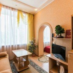 Гостиница Профсоюзная 3* Номер Комфорт с различными типами кроватей фото 11
