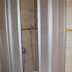 Бутик- Royal Suites Besiktas Турция, Стамбул - отзывы, цены и фото номеров - забронировать отель Бутик-Отель Royal Suites Besiktas онлайн ванная