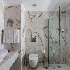 Sultan of Dreams Hotel & Spa ванная