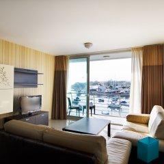 Bayview Hotel by ST Hotels Гзира комната для гостей фото 21