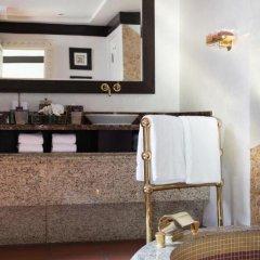 Отель Jumeirah Beach 5* Вилла Beit Al Bahar royal фото 2