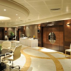 Amathus Beach Hotel in Limassol, Cyprus from 369$, photos, reviews - zenhotels.com event-facility