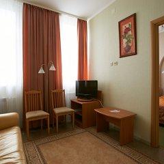 Спорт-Отель комната для гостей фото 4
