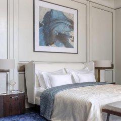 Гостиница Kazan Palace by Tasigo 5* Президентский люкс с различными типами кроватей фото 3
